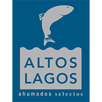Altos lagos